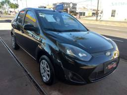 Fiesta 1.6 Sedan 2011 - 2011