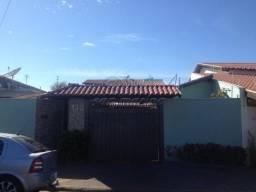 Casa à venda com 1 dormitórios em Jardim brandi, Jaboticabal cod:V613