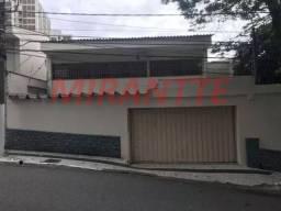 Casa de condomínio à venda com 5 dormitórios em Vila mariana, São paulo cod:322798