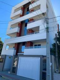Apartamento aluguel Gravatá Navegantes
