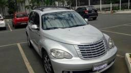 PT Cruiser chrysler 2.4 - 2007 - 2007