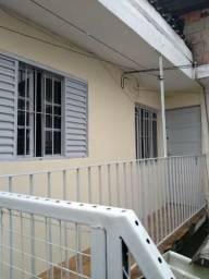 Casas 2 dorms com 2 vagas, Metrô Capão Redondo