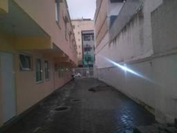 Casa de condomínio à venda com 2 dormitórios em Méier, Rio de janeiro cod:M71206