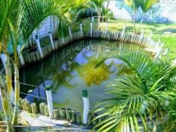 Terreno à venda, 252 m² por r$ 120.000,00 - residencial pinheiros de tremembé - tremembé/s