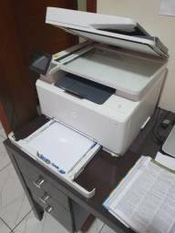 Impressora a Laser M277DW