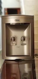 Bebedouro IBBL para Galão de Água