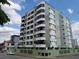 AP0141. Apartamento com 142m², 4 quartos sendo 2 suítes e 2 vagas de garagem
