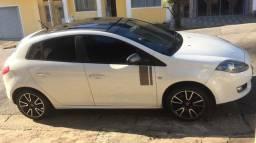 Fiat bravo - 2013