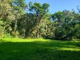 Lindo Sítio à 6 Km de Rio Rufino