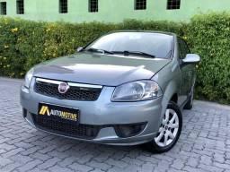 Fiat Siena EL 1.0 2014 - 2014