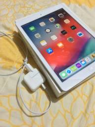 Ipad 32gb 4G apple