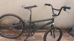 Bicicleta $ 50.00