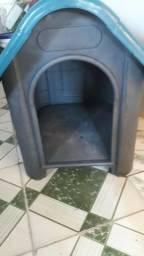Casa Para Gato/Ou Dog