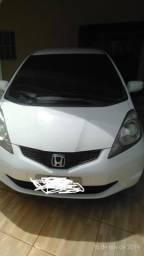 Vende se Honda Fit - 2010