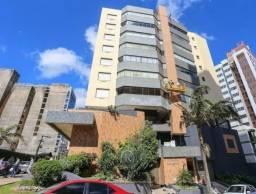 2 dormitórios no Centro de Torres