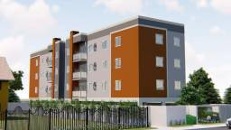 Apartamento Pinhais (MCMV)