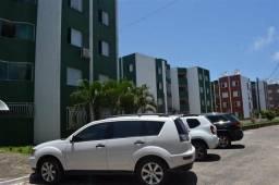 Condomínio Residencial Morada Dos Bosque