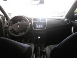 Vendo Renault Sandero - 2017