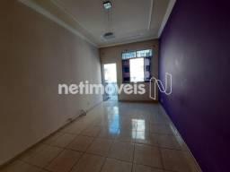 Apartamento para alugar com 2 dormitórios em Centro, Belo horizonte cod:772933