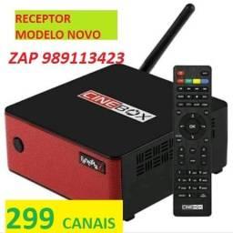 299- canais cabo-livre-instalado_