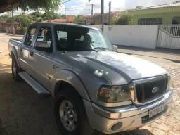 Ford Ranger 2.8 Xlt Diesel - 2005