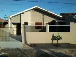 Casa em Caiobá *réveillon