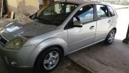 Fiesta 1.0 2010 completo com GNV. Baixei para vender até amanhã com DUT eletrônico na hora - 2010