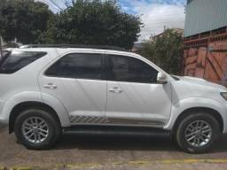 Hilux Sw4 2012 - 2012