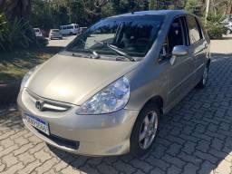 Honda Fit LX 2006 - 2006