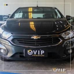 CHEVROLET ONIX 2016/2017 1.4 MPFI LTZ 8V FLEX 4P AUTOMÁTICO - 2017