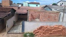Casa no Capela Velha(Araucária)