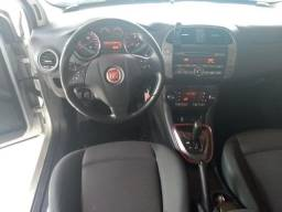 Fiat Bravo 2013 Dualogic Plus - 2013