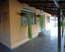 Chacara 2000 m2 Quintas do Godoy - Betim