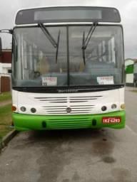 Ônibus 2002 - 2002