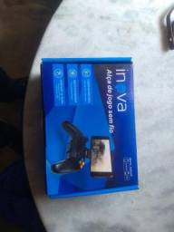 Controle (joystick) para celular