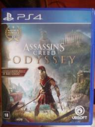 Assassin`s Creed ODYSSEY