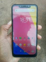 Xiaomi Pocophone F1, 128GB, 6RAM Leia