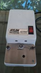 Frisadora Nylon Para Otica