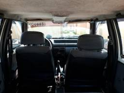 Vendo Fiat fiassa valor 3.500 - 1997