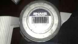 "Snake de 8"" imã"