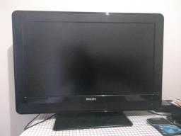 Vendo tv Philips lcd