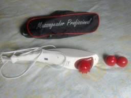 Massageador Profissional