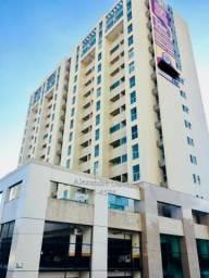 Apartamento de 02 quartos com suite e varanda proximo ao hospital hrsam pronto mcmv