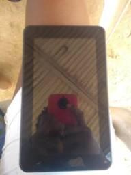 Vendo esse tablet