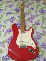 Guitarea