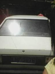 Carro vw - 1988