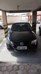 Volkswagen Gol - 1.0 - Trend - 2009