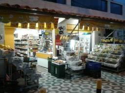 Mercado Pau da Lima. Bem localizado. Fim de linha do colina azul telefone 988289449