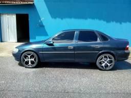 Vectra completo 9.000 - 1999