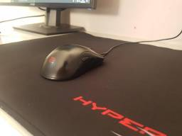 Pc Gamer + monitor 144hz + Periféricos TOP!!!